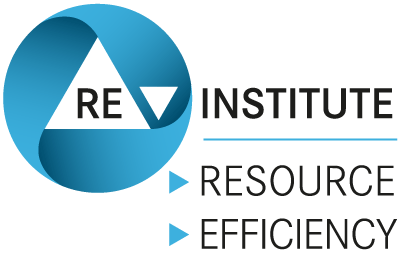 RE-Institute - Resource & Efficency